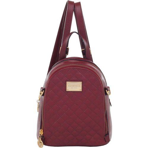 Mochila-Smartbag-Floater-Bordo---74161.18-1