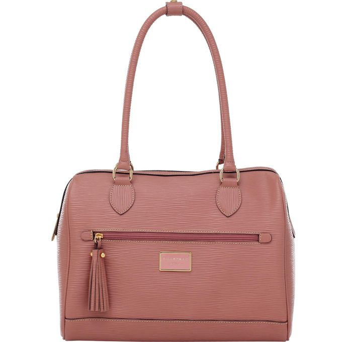 Bolsa-Smartbag-Cour-Raiz-Rose---76282.19-1