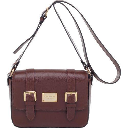 Bolsa-Smartbag-Couro-Tabaco-72165.17---1