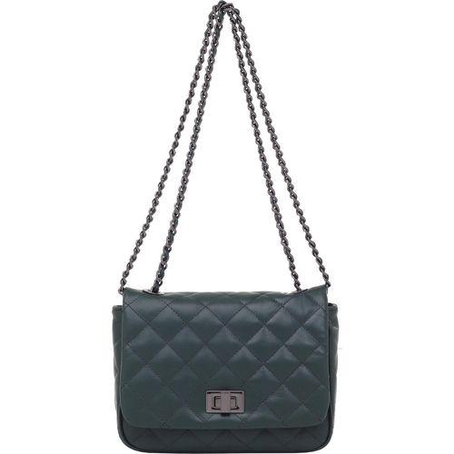 Bolsa-Smartbag-Couro-folha---76151.19-1
