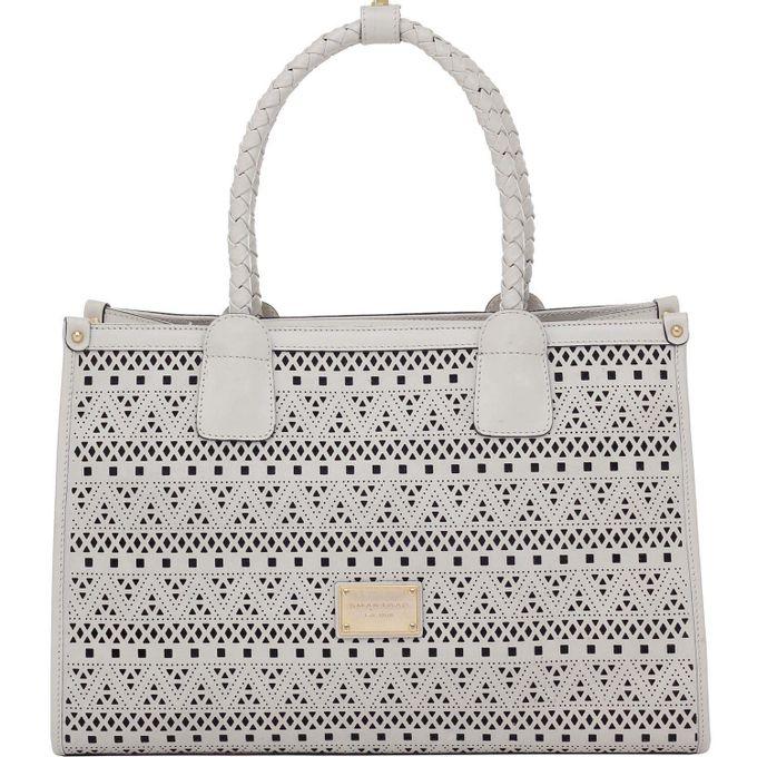 Bolsa-Smartbag-Trial-Ice-78088.15-1