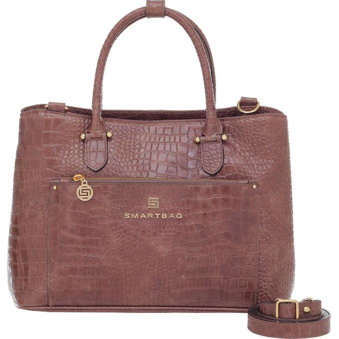 Bolsa-Smartbag-Croco-fendi---74217.18-1