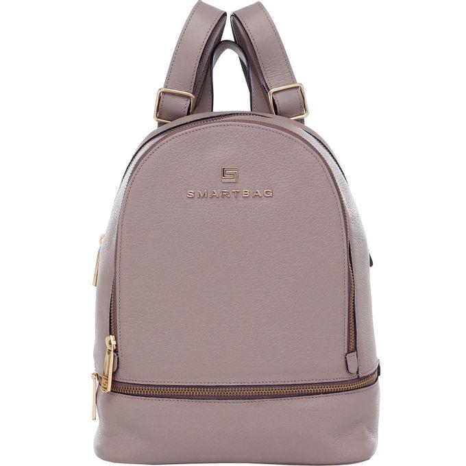 Bolsa-Smartbag-Couro-Taupe--74162.19-1