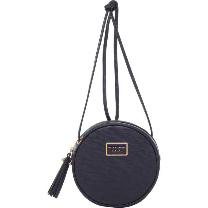 Bolsa-Smartbag-Raiz-preto-76255.19---1