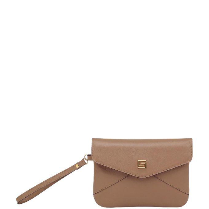 Bolsa-Smartbag-couro-dunas-76002.19---1