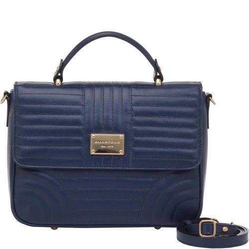 Bolsa-Smartbag-couro-marinho-76039.19---1
