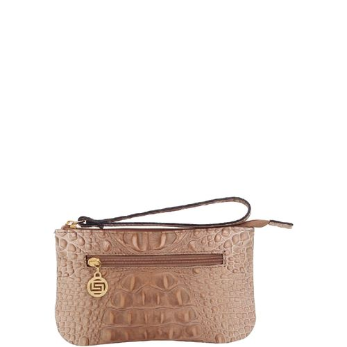 Bolsa-Smartbag-Croco-bege---76001.19-1