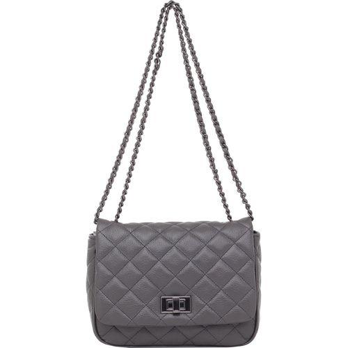 Bolsa-Smartbag-Couro-cinza-74151.18-1