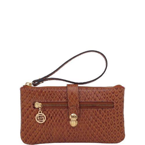 Bolsa-Smartbag--71002.17---1