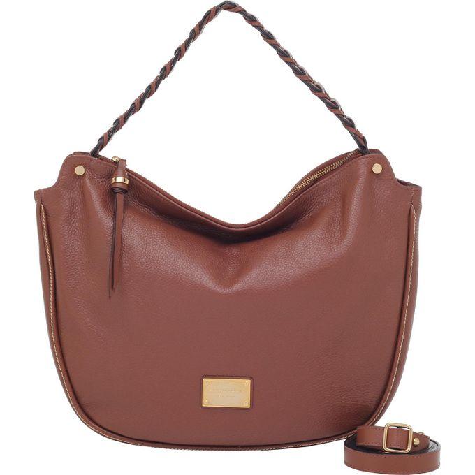 Bolsa-Smartbag-Couro-Avela-74089.18---1