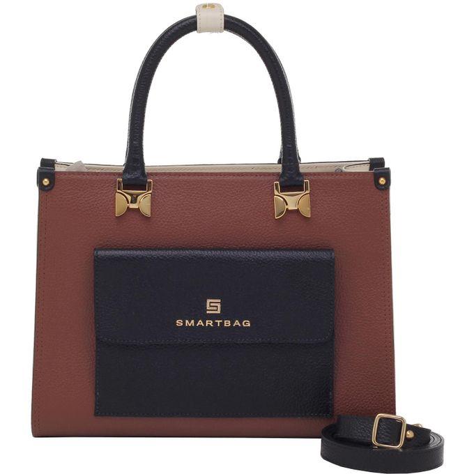 Bolsa-Smartbag-Couro-avela-preto-74044.18---1