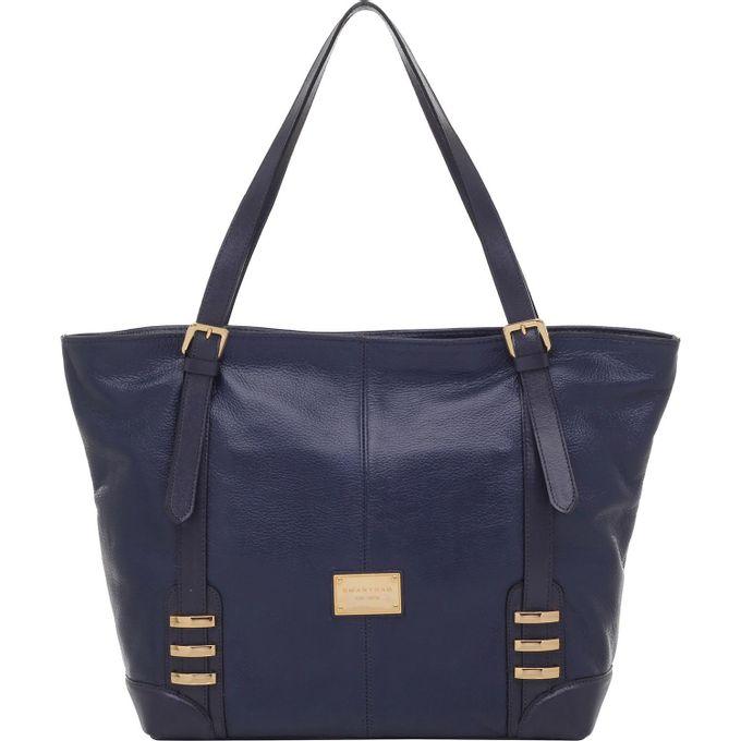 Bolsa-Smartbag-Couro-bic-marinho-72062.17---1