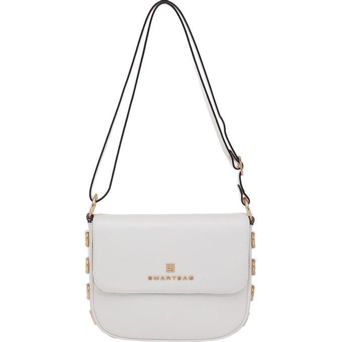 Bolsa-Smartbag-Couro-Branco-73064.18-1