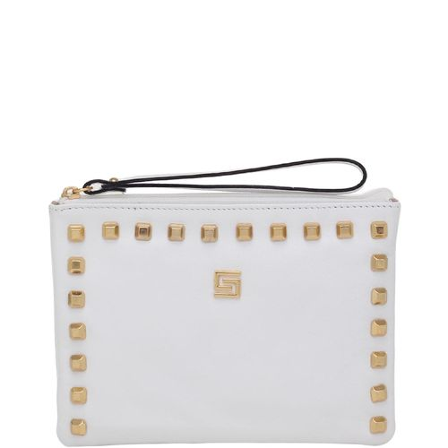 Bolsa-Smartbag-Couro-Branco-75125.14-1