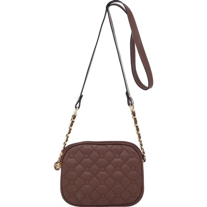 Bolsa-Smartbag-Couro-Conhaque-78008.15---1