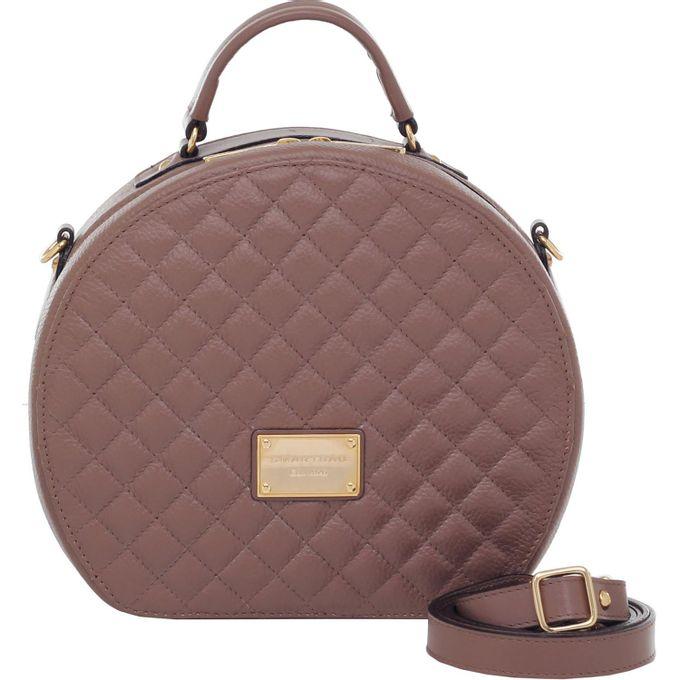 Bolsa-Smartbag-Couro-Fendi-74010.18-1