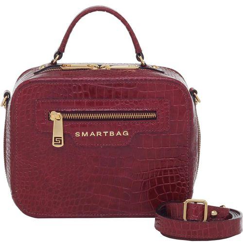 Bolsa-Smartbag-Croco-Bordo-74032.18-1