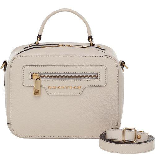 Bolsa-Smartbag-Couro-Manteiga-74032.18-1