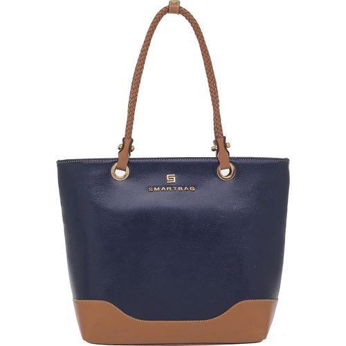 Bolsa-Smartbag-Couro-Marinho-camel-72178.17---1