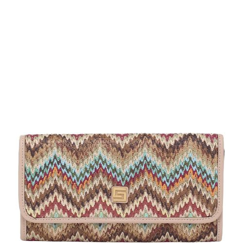 Clutch-Rafia-colors-nude-75185.14-1
