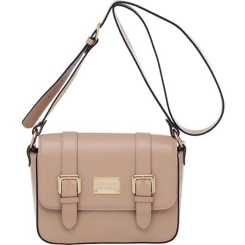 Bolsa-Smartbag-Couro-Nude-72165.17-1