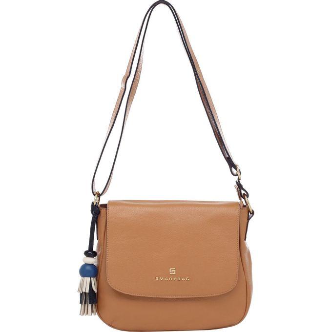 Bolsa-Smartbag-Couro-Mel-72058.17---1