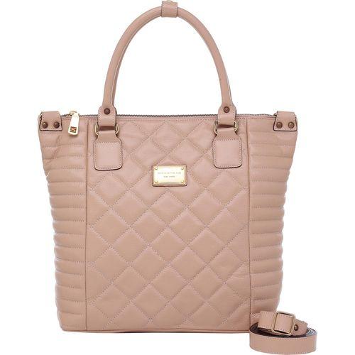Bolsa-Smartbag-Couro-Nude-72046.17-1