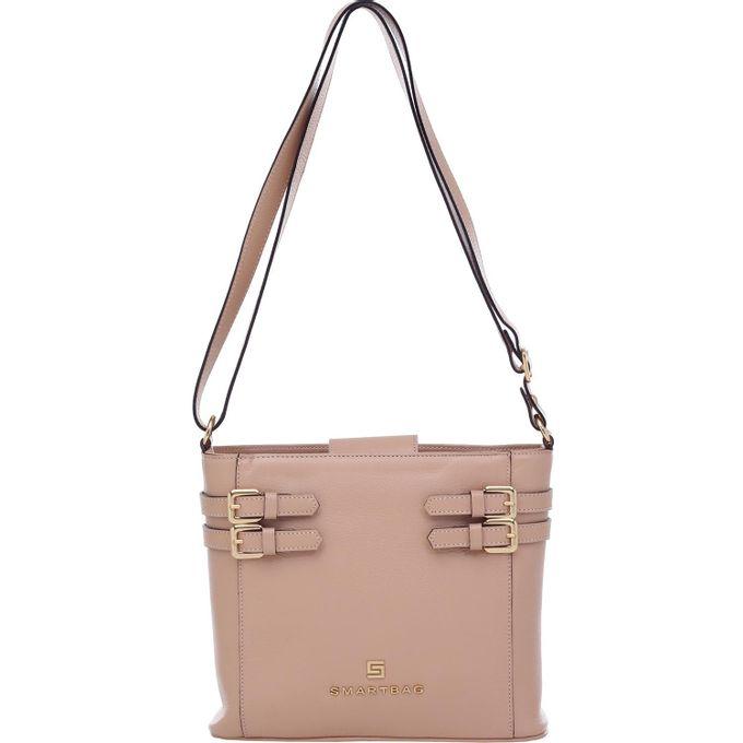 Bolsa-Smartbag-Couro-Nude-72091.17-1