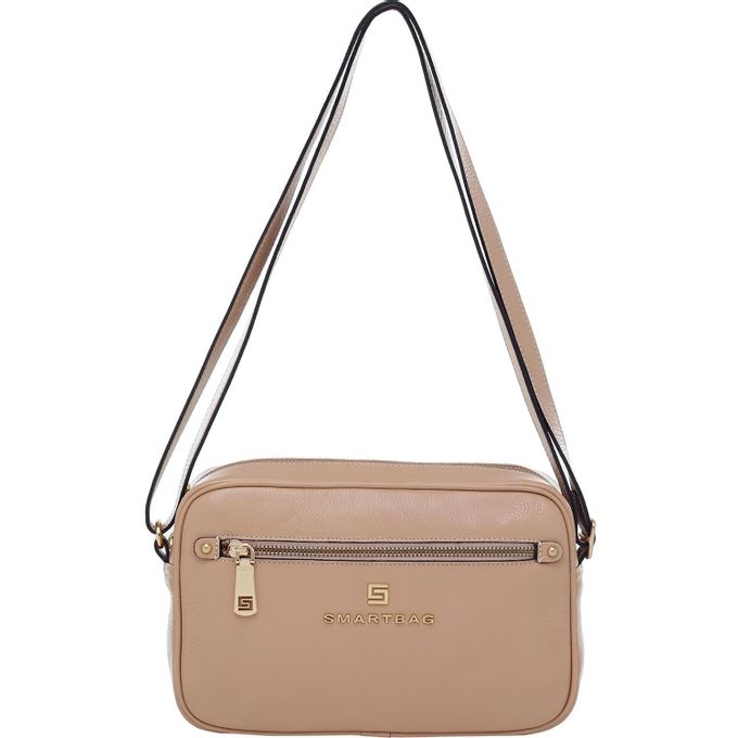 Bolsa-Smartbag-Couro-Nude-72194.17-1