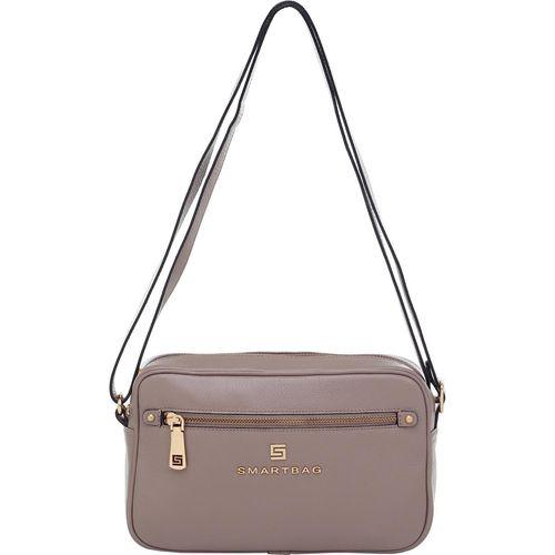 Bolsa-Smartbag-Couro-Taupe-72194.17-1