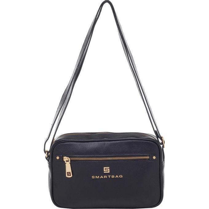 Bolsa-Smartbag-Couro-Preto-72194.17---1