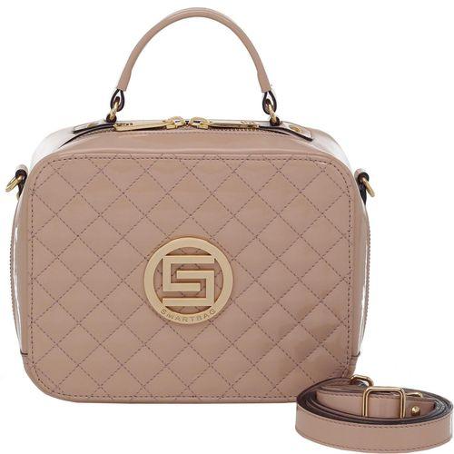 Bolsa-Smartbag-Verniz-Nude-74009.18-1