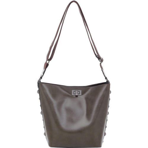 Bolsa-Smartbag-Toscana-verde-74155.18-1
