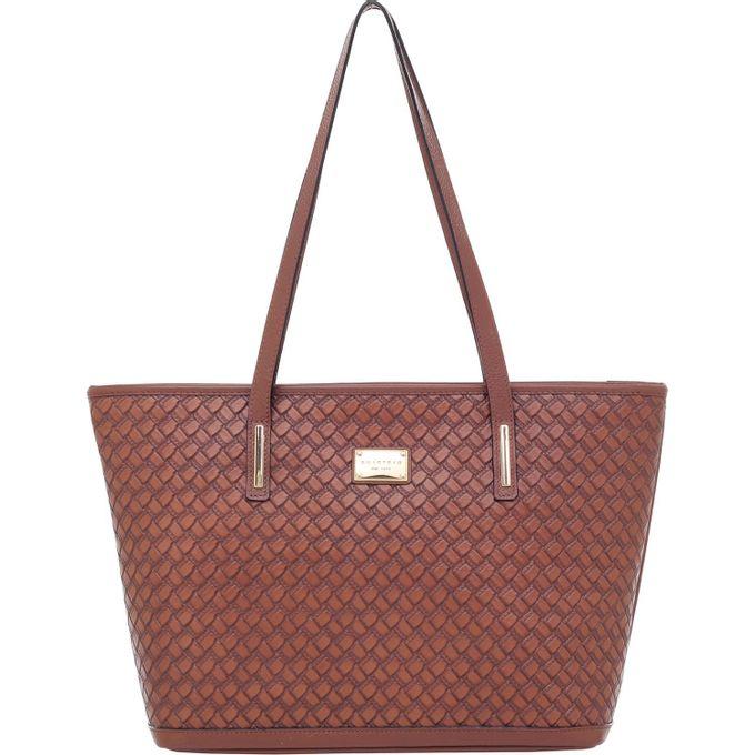 Bolsa-Smartbag-Tresse-Avela-74024.18---1