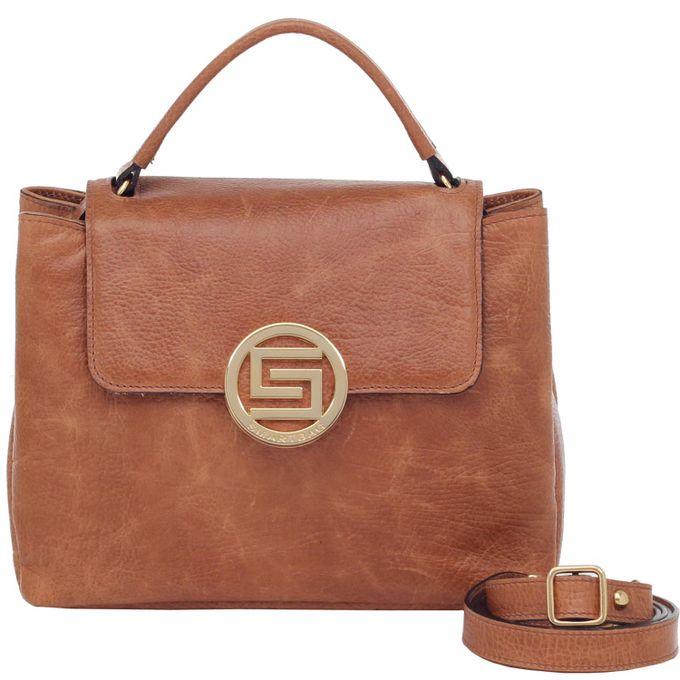 Bolsa-Smartbag-mamute-whisky-74021.18---1