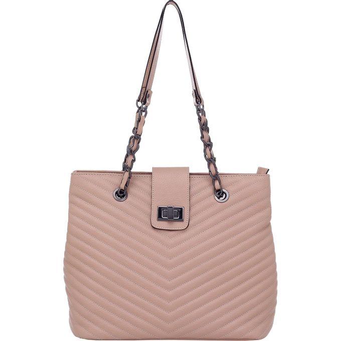 Bolsa-Smartbag-CouroPele-74148.18-1
