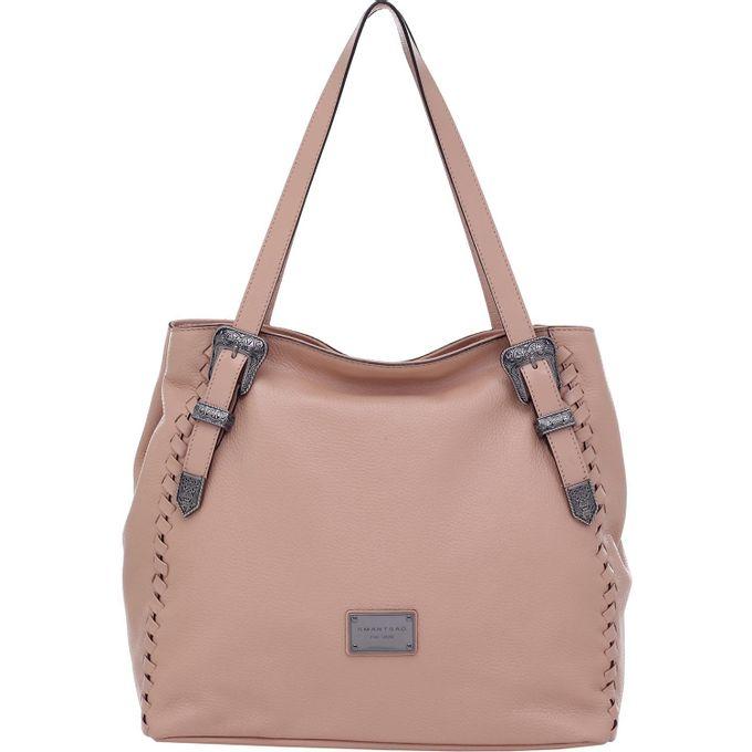 Bolsa-Smartbag-CouroPele-74156.18-1