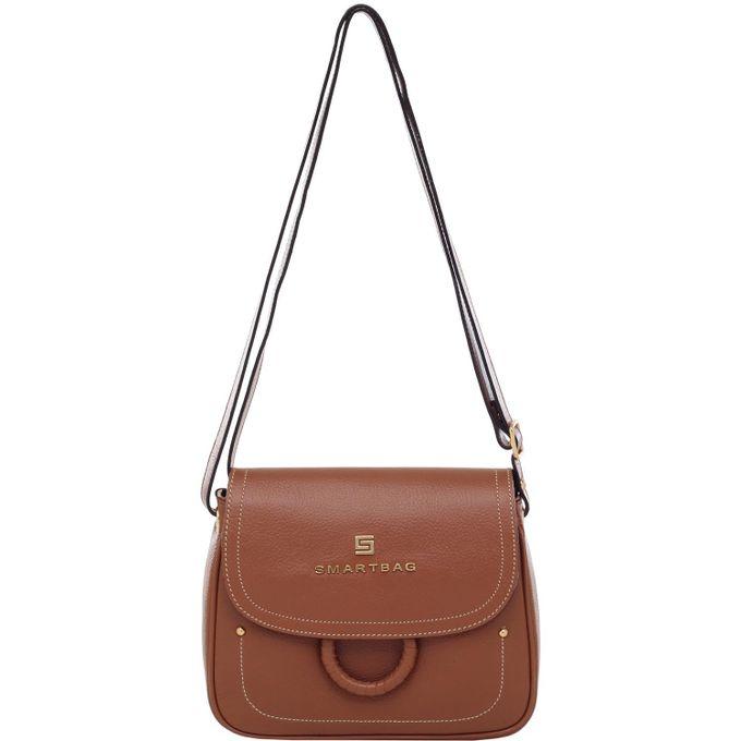 Bolsa-Smartbag-Couro-Whisky-74224.18---1