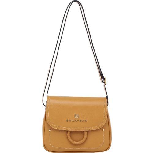 Bolsa-Smartbag-Couro-Mostarda-74224.18-1