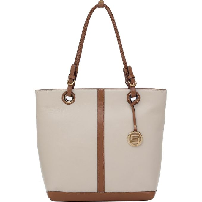 Bolsa-Smartbag-Couro-Off-w-Camel-72179.17-1