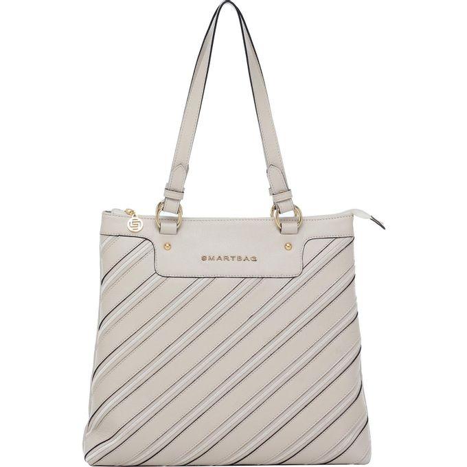 Bolsa-Smartbag-Couro-Off-w-72185.17-1