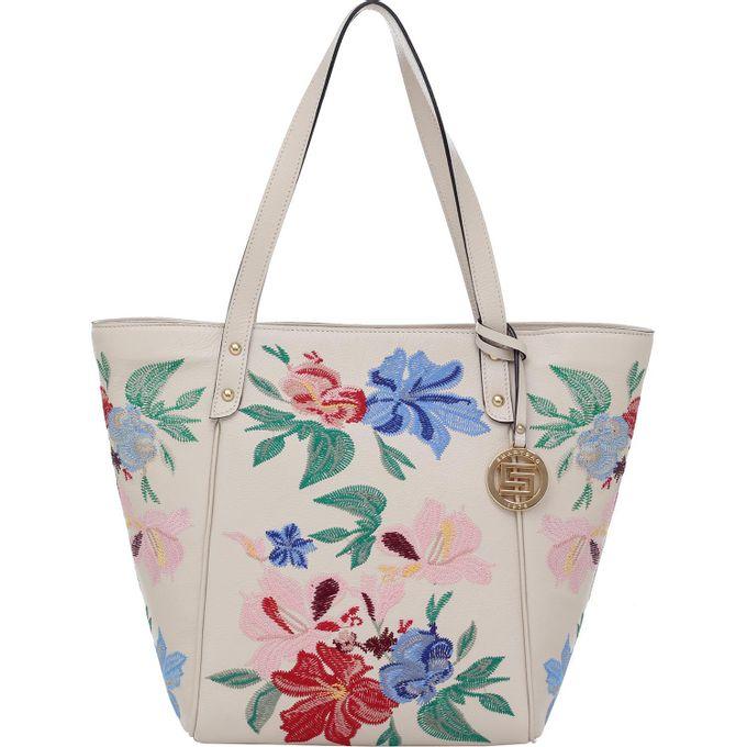 Bolsa-Smartbag-Couro-Off-w-Flower-72038.17-1