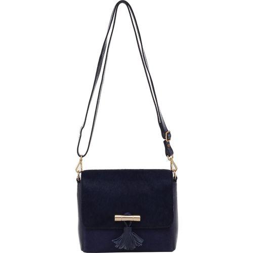 Bolsa-Smartbag-Couro-pelo-Marinho-72021.17---1