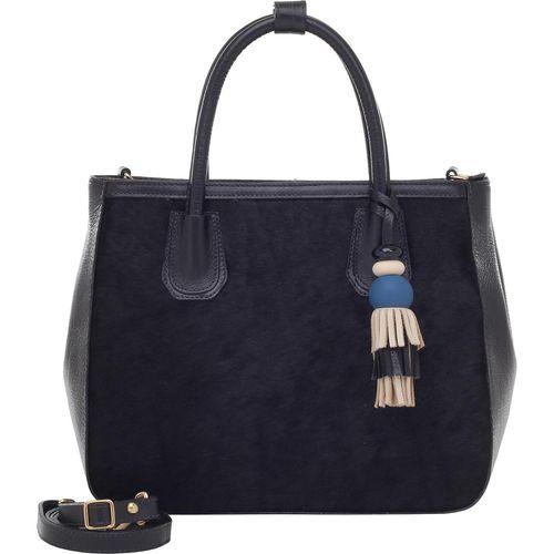 Bolsa-Smartbag-Couro-Pelo-Preto-72055.17---1