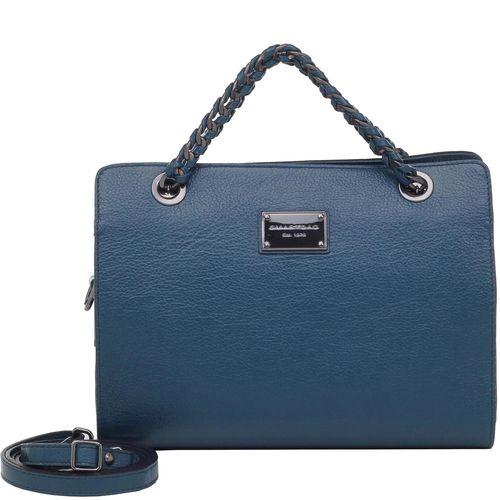 Bolsa-Smartbag-Couro-Petroleo-72040.17---1
