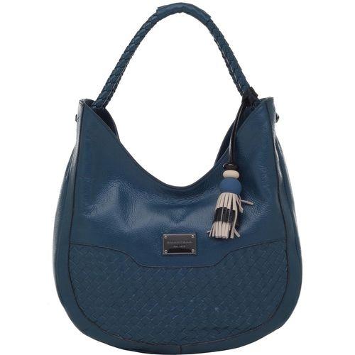 Bolsa-Smartbag-Couro-Petroleo-72112.17---1