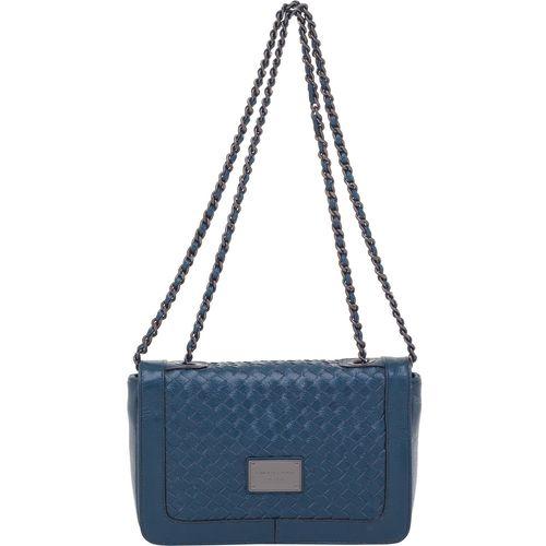 Bolsa-Smartbag-Couro-Petroleo-72144.17---1