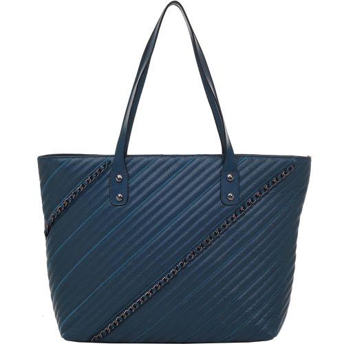 Bolsa-Smartbag-Couro-Petroleo-72148.17---1