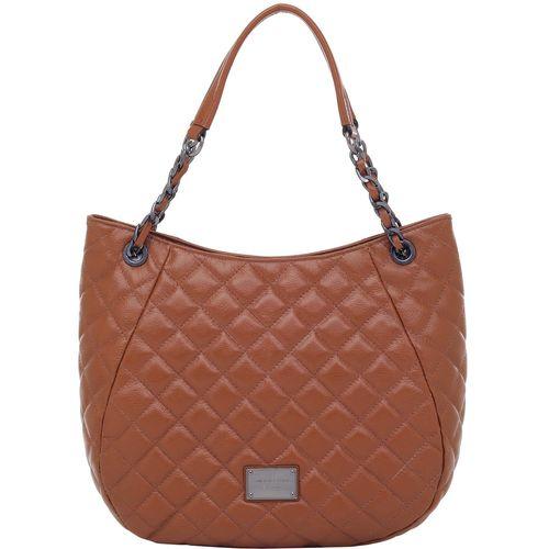 Bolsa-Smartbag-Couro-whisky-72147.17---1