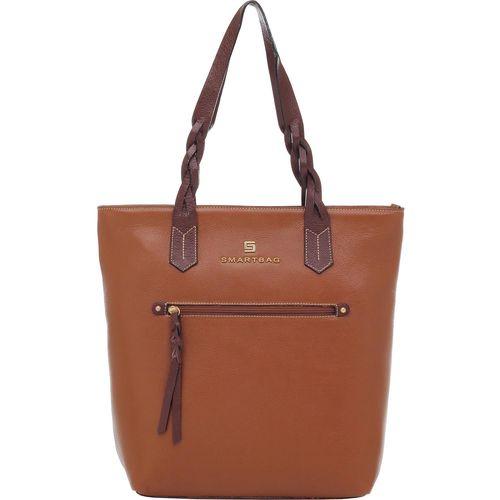 Bolsa-Smartbag-Couro-whisky-tabaco-72171.17---1